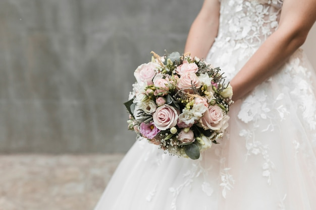 Sposa Foto Gratuite