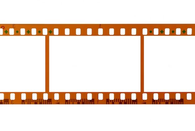 Striscia di pellicola da 35 mm Foto Gratuite