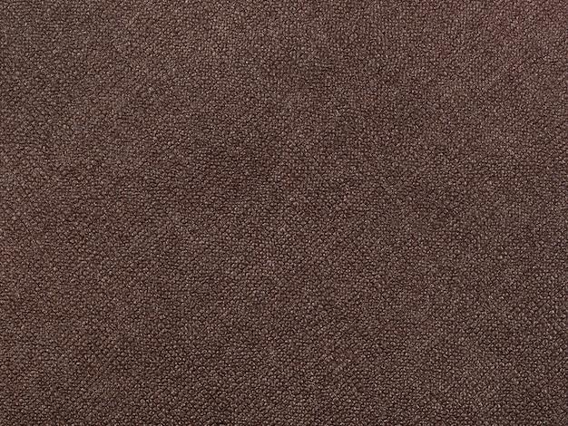 Struttura astratta di pelle sintetica Foto Premium