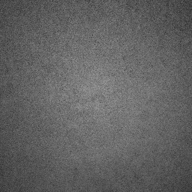 Struttura astratta nera per sfondo Foto Gratuite