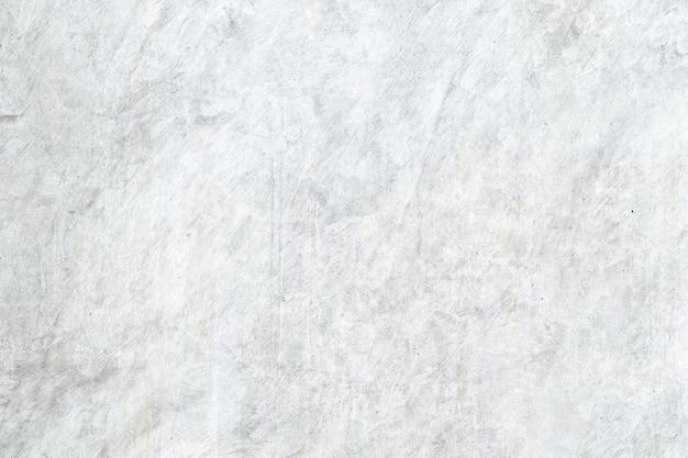 Struttura concreta bianca del fondo di lerciume del fondo di struttura Foto Premium