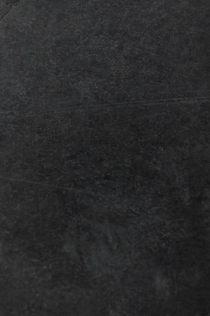 Struttura concreta del fondo di lerciume grigio scuro Foto Premium