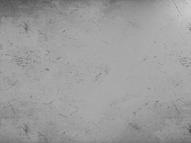 Struttura d'acciaio consumata o fondo graffiato metallico Foto Premium