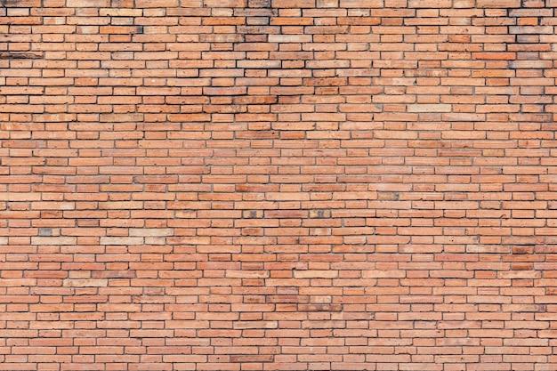 Struttura del muro di mattoni o fondo del muro di mattoni per esterno interno scaricare foto - Mattoni per muro esterno ...