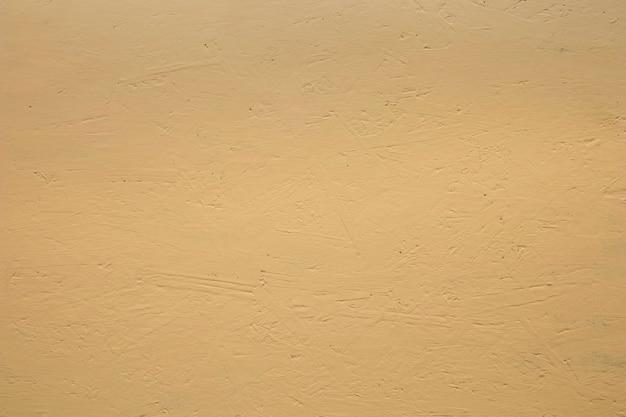 Struttura della parete arancione scuro Foto Gratuite