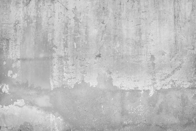 Struttura della parete con macchie bianche scaricare foto gratis