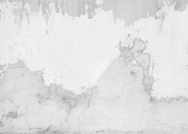 Struttura della parete del grunge Foto Premium