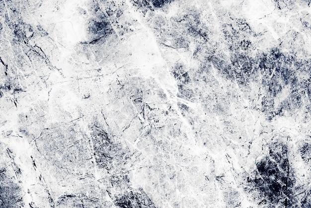 Struttura della parete grigia approssimativamente dipinta Foto Gratuite