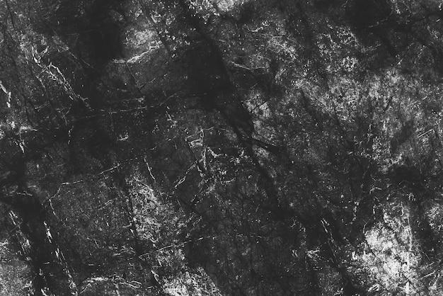 Struttura della parete nera approssimativamente dipinta Foto Gratuite