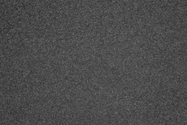 Struttura della strada asfaltata Foto Premium