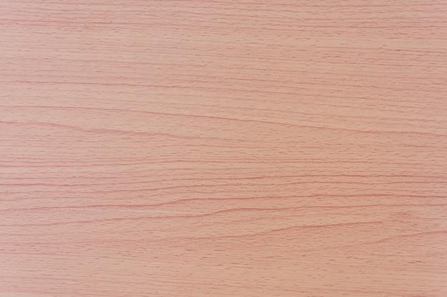 Struttura di legno con fondo naturale del modello Foto Premium