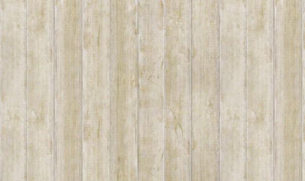 Posa pavimenti piacenza fidenza u gres porcellanato effetto legno