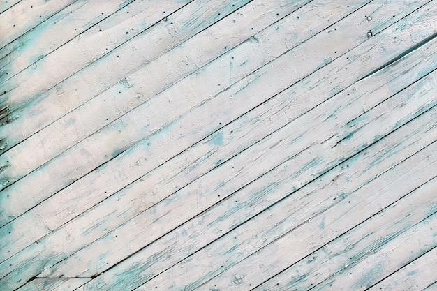 Struttura di legno di pino Foto Gratuite
