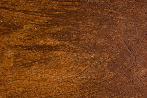 Struttura di legno dipinta del fondo per progettazione dell'interno Foto Gratuite