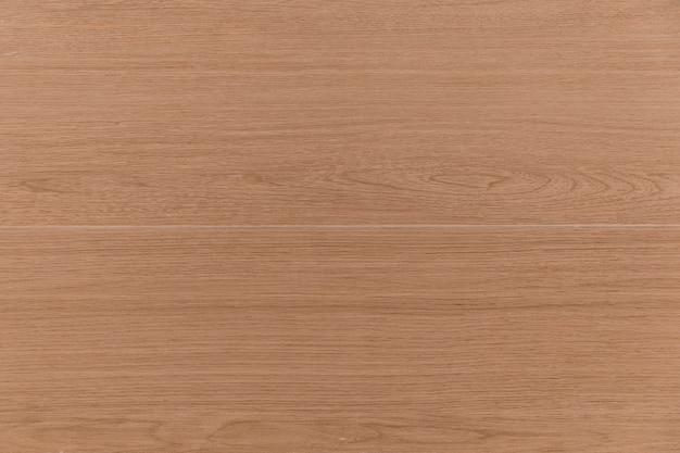 Struttura di legno in primo piano Foto Gratuite