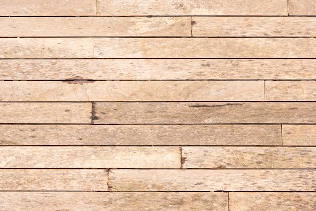 Struttura di legno per design e decorazione Foto Gratuite