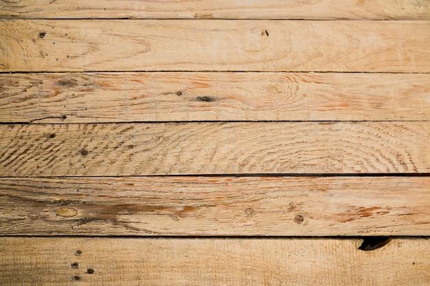 Struttura di legno Foto Gratuite