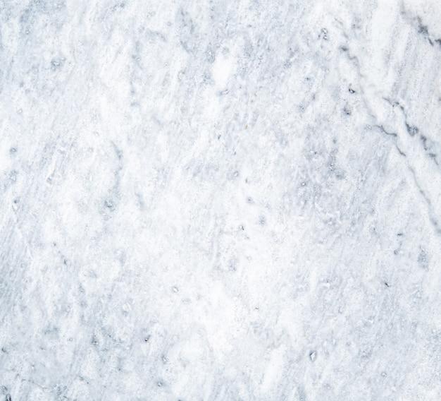 Struttura di marmo bianco, colore nero e grunge Foto Premium