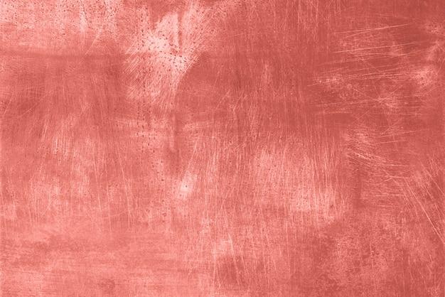 Struttura di marmo rosa astratta Foto Premium