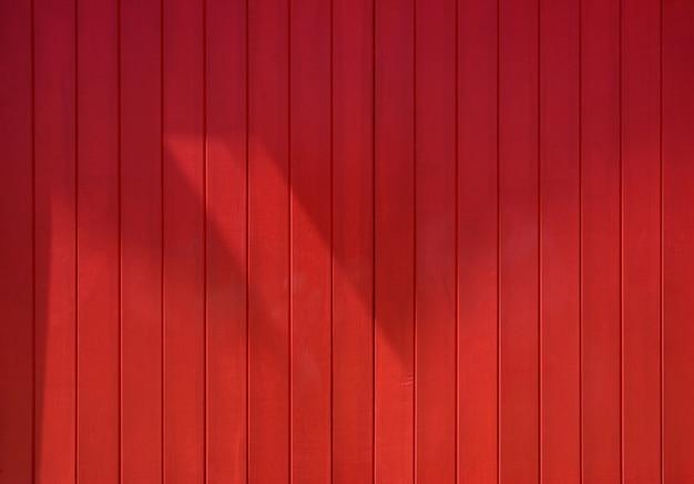 Struttura Di Sfondo A Righe Rosse Verticali Rosse Scaricare Foto