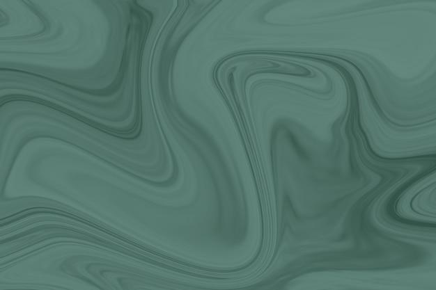 Struttura e fondo di marmo verde smeraldo per progettazione. Foto Premium