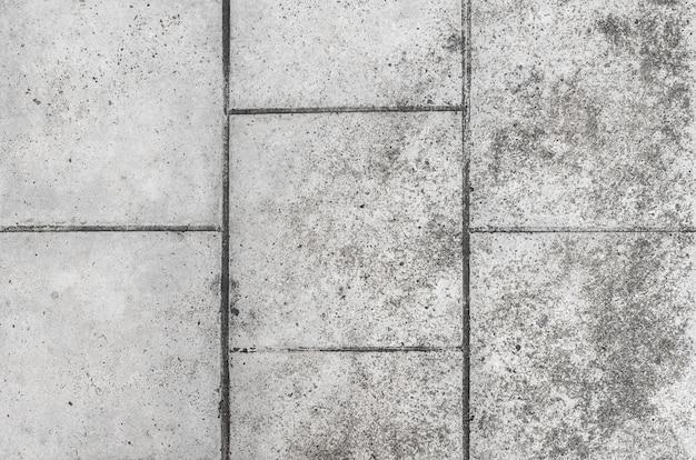 Struttura e fondo senza cuciture del pavimento di piastrelle di