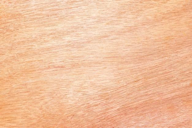 Struttura in legno chiaro Foto Premium