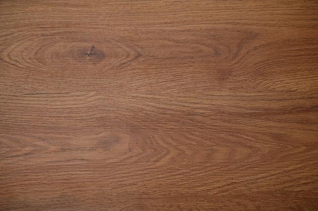 Struttura in legno di noce Foto Premium