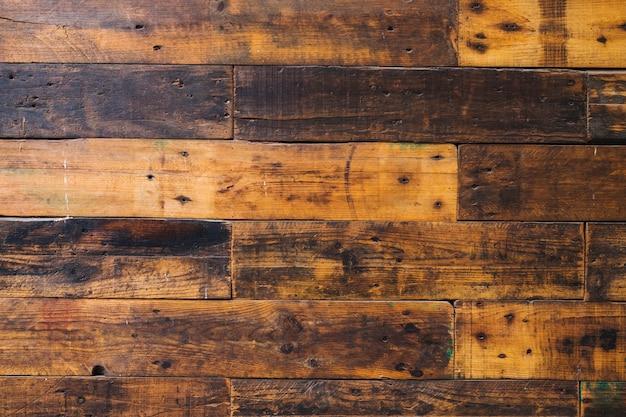 Struttura in legno Foto Gratuite