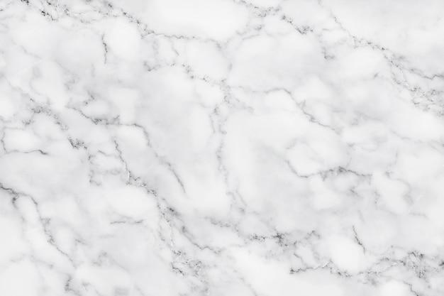Struttura In Marmo Bianco Con Motivo Naturale Per Opere Darte Di