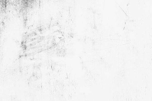 Struttura in metallo con graffi e crepe di polvere. sfondi testurizzati Foto Gratuite
