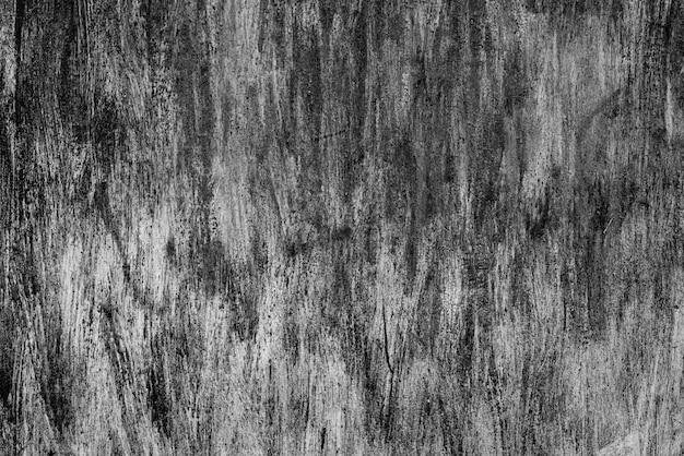 Struttura metallica con graffi e fessure che possono essere utilizzate come sfondo Foto Premium