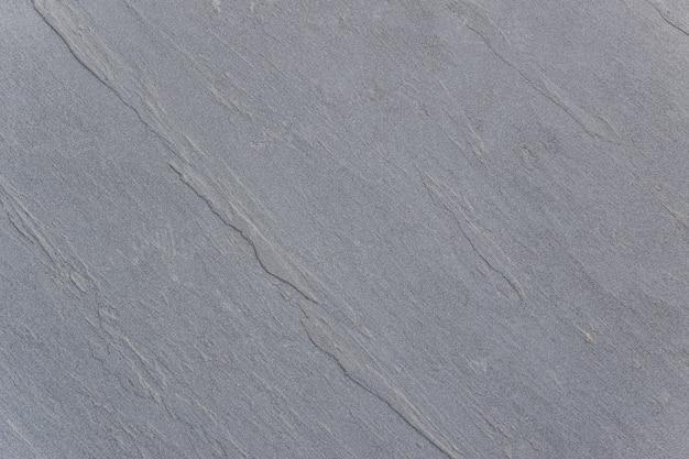 Struttura nera della parete di pietra, fondo Foto Premium