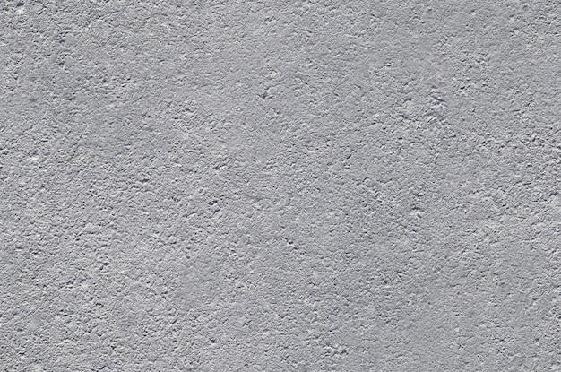 Struttura polverosa dell'asfalto senza giunte Foto Premium