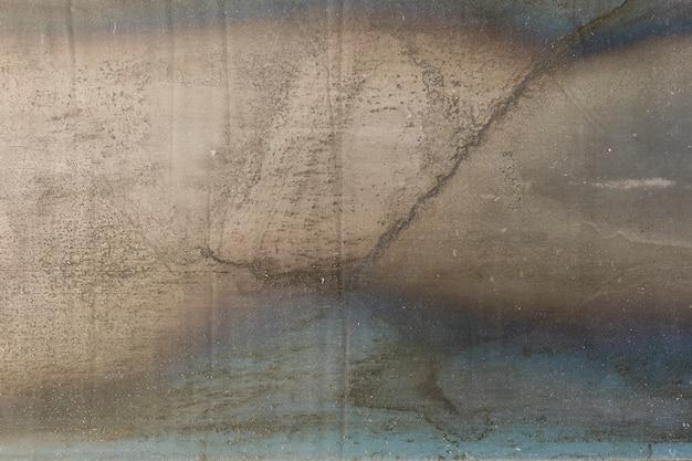 Superficie del cemento con aspetto ruvido Foto Gratuite