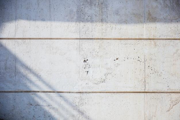 Superficie della parete urbana Foto Gratuite