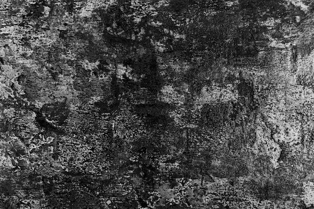 Superficie di calcestruzzo ruvida monocromatica Foto Gratuite
