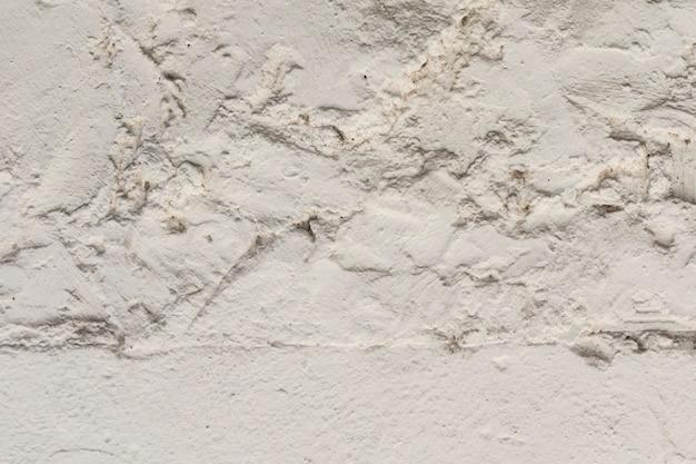 Superficie di cemento ruvida con intonaco Foto Gratuite