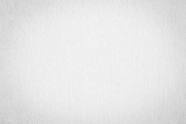 Superficie di struttura di legno di colore bianco e grigio Foto Gratuite
