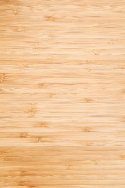 Superficie in legno come sfondo Foto Premium