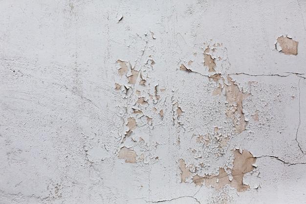 Superficie solida sbucciata con graffi Foto Gratuite