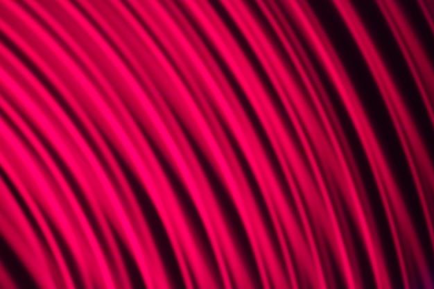Swirly illumina la priorità bassa Foto Gratuite