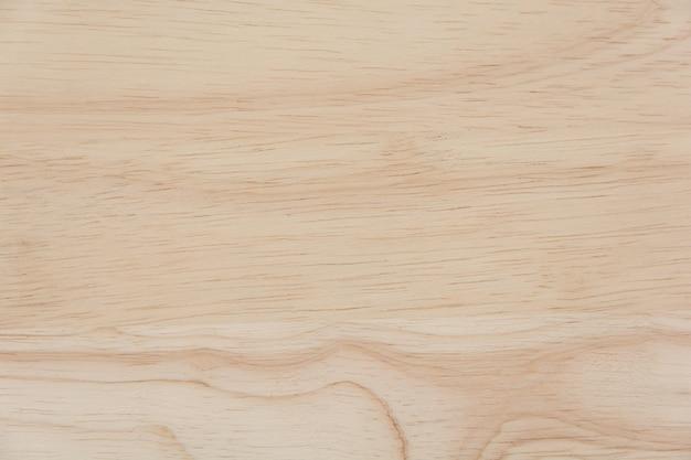 Tagliere in legno cucina come sfondo Foto Premium