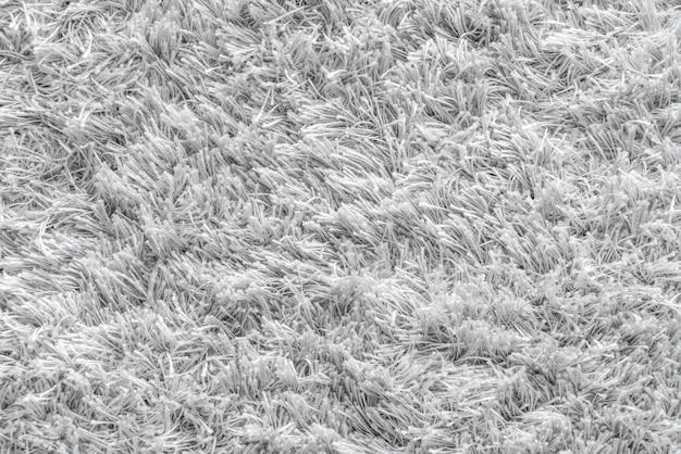 Tappeto grigio per sfondo Foto Gratuite