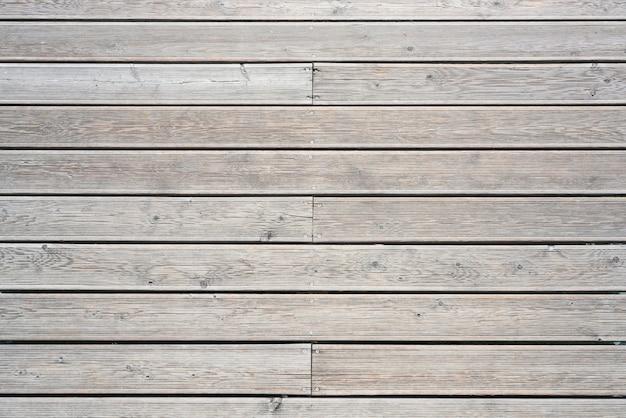 Tavola di legno grigia Foto Gratuite