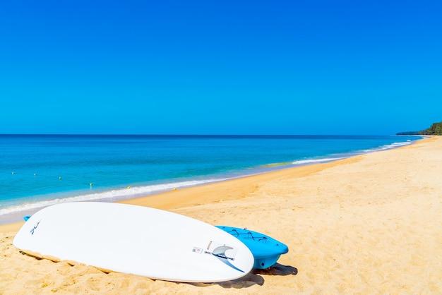 Tavole da surf sulla sabbia scaricare foto gratis - Tavole da surf decathlon ...