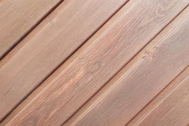 Tavole di legno, sfondo, trama. Foto Premium