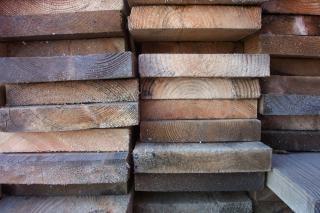 Tavole di legno superficie scaricare foto gratis - Tavole legno vecchio prezzi ...