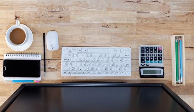 Oggetti Per Ufficio Da Regalare : Oggetti da ufficio cool beautiful ufficio oggetti with oggetti da