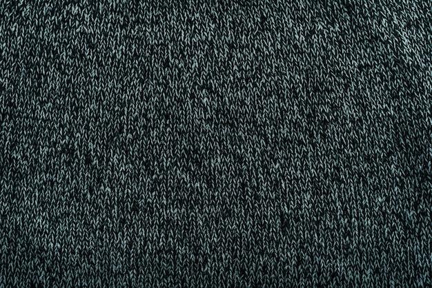 Tessile a maglia grigia Foto Gratuite